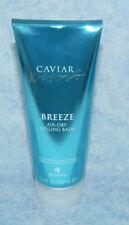 Alterna Caviar Resort BREEZE Air-Dry Hair Styling Balm New Summer Edition