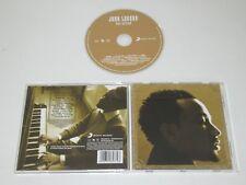 John Legend / Get Lifted (Columbia 518577200) CD Album