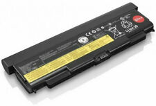 OEM Lenovo 9 Cell 100Wh 57++ Laptop Battery for Thinkpad T440p T540p W540 W541