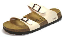 Betula Buckle Sandals & Flip Flops for Women