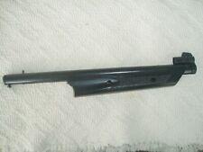 Crosman 1322 1377 New pump arm, main tube, valve and internal parts