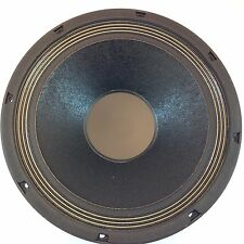 """1 PC STS 12"""" DIECAST FREE AIR WOOFER 80oz VENTED MAGNET 150W # ZLF12 / OEM3171"""