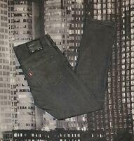 LEVI'S®  Damen Jeans W32 L30 Hosengröße 42, Modell 511, Authentisch