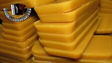 Accordion Reed Wax for Repairs Wachs für Akkordeon 1.6oz (45g Cire)