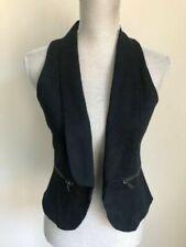 a2dc07120e9e3 Cotton Blend Outer Shell Coats
