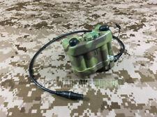 FMA AN/ PVS31 LPBP Dummy Battery Case (Multicam) Mich Wilcox AOR1 TB1280-MC