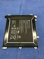OEM HP SLATE 8 PRO 7600es TABLET REPLACEMENT BATTERY
