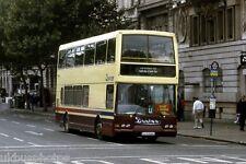 Dualway 01-D-25209 Dublin 2003 Irish Bus Photo