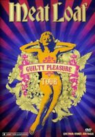 Meat Loaf - Guilty Pleasures Tour: Live from Sydney [New DVD]