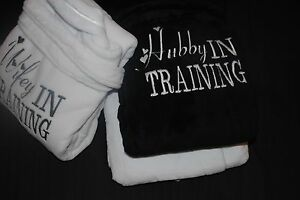 Luxury quality S/M Hotel quality NAME 100% Cotton Bathrobe ,Dressing gown,robe