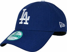 LA Dodgers New Era 940 The League Pinch Hitter Baseball Cap