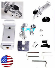 Extendable Phone Mobile Device Holder Bracket For DJI Phantom 3 Standard