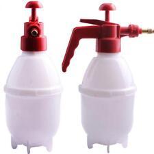 800 ML Chemical Sprayer Portable Pressure Garden Spray Bottle Plant Water Mist