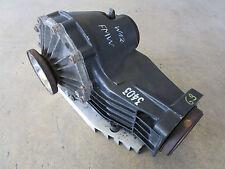 FMW W12 Differential Getriebe VW Phaeton 6.0 42Tkm Hinterachsgetriebe 01R525079