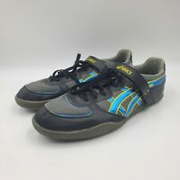 Asics Hyper Throw 2 Track & Field Discus Shot Put Hammer Shoes Size 13 $120