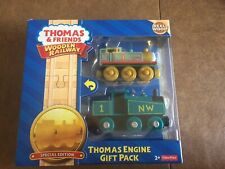 Thomas Engine Gift Pack New in Box.