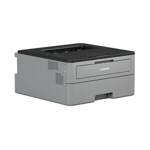 Brother HL-L2350DW Stampante Laser Monocromatica - no box