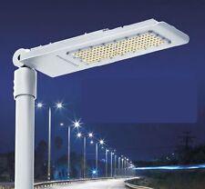 LED Street Light 40W  with 5 YEAR'S WARRANTY !!!!!!!