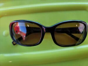 Anne Klein Sunglasses AKNY3120