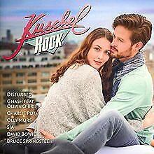 Kuschelrock 30 von Various | CD | Zustand gut