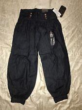 junior jeans size 3
