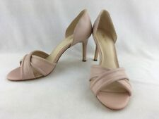 Pumps, Classics Medium (B, M) Nine West 8.5 Heels for Women