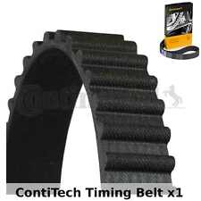 ContiTech Timing Belt - HB135 , 135 Teeth, Cam belt - EO Quality