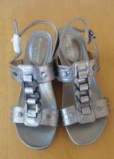Naturalizer Wedge Med (1 in. to 2 3/4 in.) Women's Heels