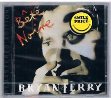 BRYAN FERRY BETE NOIRE CD SIGILLATO!!!