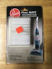 *New* Genuine Hoover Floor Mate Replacement Filter 59177-125