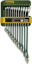 Proxxon Ring-Maulschlüsselsatz - 12 teilig, 6 - 19 mm