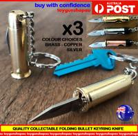 Best Mini Folding Pocket Knife Camping Knife Mini Knife Pocket Knife S/Steel Hot