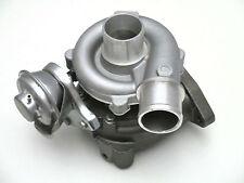 NEW Turbocharger ToyotaAuris / Avensis / Previa / RAV4 2,0 D-4D (2001- )