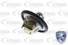 Thermostat FOR MG TF 1.6 1.8 02->09 CHOICE2/2 Petrol MG TF Kit