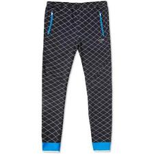 Nylon Running Tracksuits for Men with Pockets