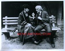 "Judd hirsch Mercedes Ruehl I'm Not Rappaport Original Theatre 8x10"" Photo #L8508"