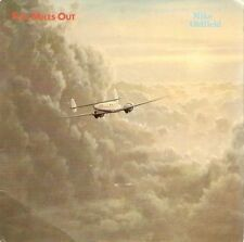 """MIKE OLDFIELD Five Miles Out 7"""" Single Vinyl Record 45rpm Virgin 1982 EX"""