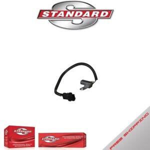 SMP STANDARD Crankshaft Position Sensor for 1997-2004 JEEP TJ