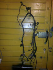 Wires & Electrical Cabling