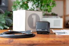 Phase One H20 Digital Back Hasselblad V Mount Phaseone MINT COND Original BOX