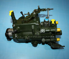 Einspritzpumpe DPS Lucas Delphi Ford Transit 8523A341A 1010 35672FPG