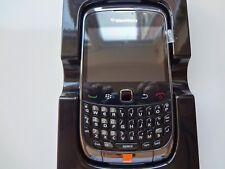 BlackBerry Curve 3G 9300 - Black (Unlocked) Smartphone (QWERTY)