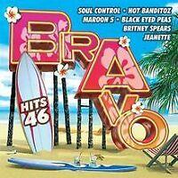 Bravo Hits Vol.46 von Various | CD | Zustand gut