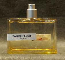 KENZO EAU DE FLEUR DE YUZU EDT 50ml 1.7 fl.oz *WHITE BOX*