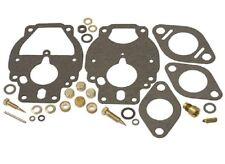 Zenith Carburetor Rebuild Kit K2127 Farmer Bob's Parts