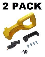 DeWalt Miter Saw Switch Kit Replaces 287948-00 DW704 DW705 GENUINE 2 PACK