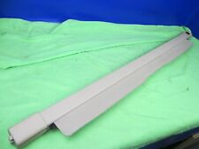 MERCEDES ML w163 COVER COPERCHI tappetino pavimento tappetino COPERTURA BEIGE