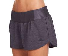 adidas Exercise Shorts for Women