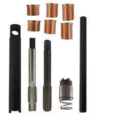 Time-Sert 4212-125 M12 x 1.25 Spark Plug Thread Repair Kit - FREE USPS PRIORITY!