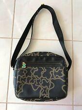 Authentic TOUS Cross handbag